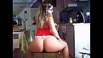 Sexydea cam recording 2014 December - download porn videos