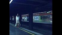 El ultimo metro,by danko Vorschaubild