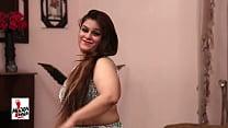 3d breast expansion ‣ 2017 Pakistani Mujra Dance thumbnail