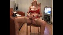 Сексуальность зрелого соло видео