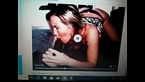 taliaback video sex pornhub video