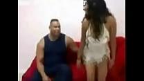 Indian Slut - download porn videos