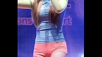 The Sexy korean Girls dancing show 2-  cameltoe   http://cdrs2001.hatenablog.com/ Thumbnail