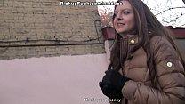Steamy pick up fucking to get warm scene 3 - download porn videos