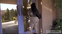 Screenshot Victoria Cak es And Diamond Manroe Get It On