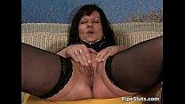 Mature slut with piercings on pussy » lena paul xxx