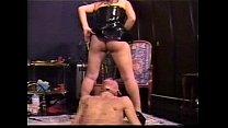 femdom - 3 japanese mistress porn image