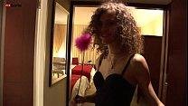 Eroberlin Juliette Shyn skinny pornstar private redlight - Download mp4 XXX porn videos