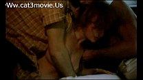 Diary of a Desperate Houswife (II) (1982) Cecilia