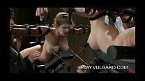 device bondage video