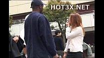 女教師が生徒とレズってる所を男子生徒に目撃され脅迫レイプ 混浴巨乳 素人元カノ映像》エロerovideo見放題 エロ365