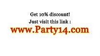 party14c (64) porn thumbnail