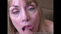 Having Sex With My Stepmom Image