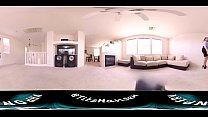 Realtor House Tour SPH Blackmail VR Thumbnail