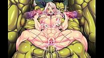 Hentai Barbarian Training Thumbnail