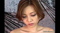 Miho Maejima Is Hot, Cute And Super Sexy. Watch As S From Http://alljapanese.net