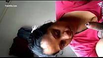 Mallu aunty blowjob preview image