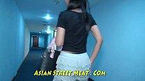 Multi Position Thailand Sucky Fuck