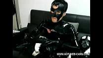 xxx live sex  gay chat webcams cam roulette www.hot-web-cams.com