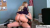 Office Slut Girl (August Ames) Enjoy Hardcore Intercorse mov-08 - download porn videos