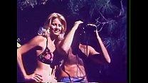 American Porn Vintage: Old Stories Of Sex Vol. 2