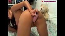 webcam 890