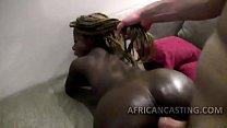 africancasting-21-9-217-214-6-1-2-extaxy-reedit...