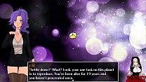 Futanari Quest Episode 1