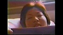 パイパン美女無修正 美女の盗撮自慰 痴姦バイブ中出し 女性 無料 エロ》人妻・ハメ撮り専門|熟女殿堂