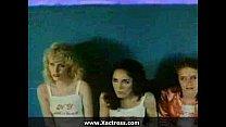 New York Babes - Full Movie