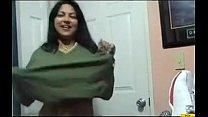 This Latina Has Massive Tits and Fucks! - Download mp4 XXX porn videos
