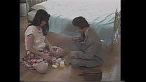 桑田ケイ;妹はホルスタイン/KUWATA kei - A younger sister is Holstein (mean that a bre