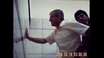 Порно геи русский трахает армянина