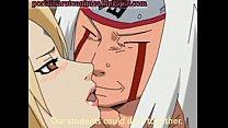 Hentai Sex Naruto Tsunade - portalnarutoanimes.com.br
