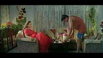 Hot mallu shakeela seducing servant