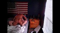 video 00005 thumbnail