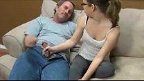 daddy teach me please - Videos - HornBunny (new) Vorschaubild