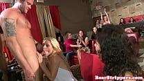 Spex wife doggystyled by stripper pornhub video