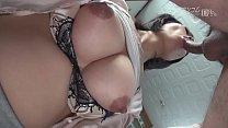 ホロ酔い若妻の誘惑 2 PornHD