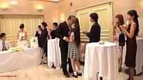 Ayah Mertua Bercinta Dengan Putri Tiri, Menantu Bercinta Ibu Mertua