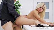 Private.com - Young Seductress Gabi Gold Fucks ...