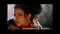 Mamta Kulkarni - Bharo Maang Meri Bharo  HD pornhub video