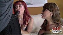 Young girlfriend bestrafen pornhub video