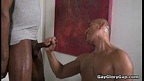 Gloryholes and handjobs - Nasty wet gay hardcore XXX fuck 06