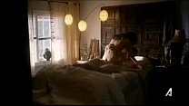 """nick jonas' sex scenes in """"kingdom"""" » wwwxxc thumbnail"""