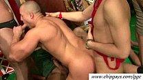 Видео блондинки и секс