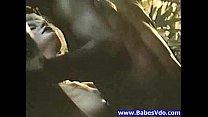 Genevieve Huc - Deleted Scene - Emmanuelle