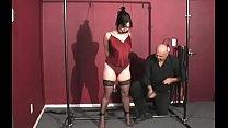 Секс мужчины с двумя женщинами