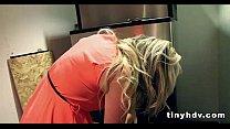 Teen fucked pov Sunny Hart 2 91 Vorschaubild