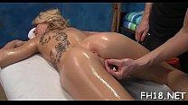 Chap is fingering wet crack pornhub video